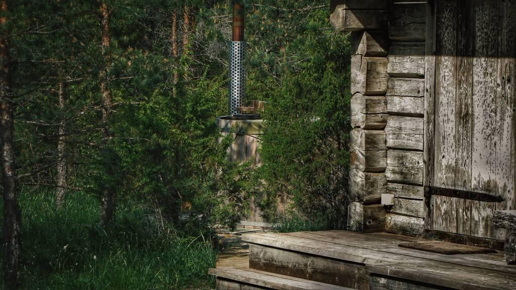 Pätsuloigu talu